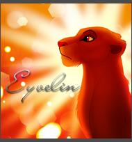 Eyvelin