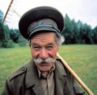 Пётр Григорьевич