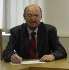 Олег Гуцуляк