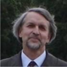 Виктор Вальдман