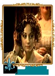 Camille de Rohan
