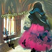 creperum noctis