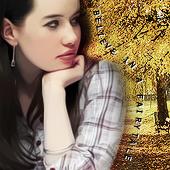 Annabelle Grey
