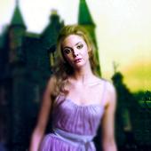 Lavender Hunterfell