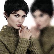 Leonora Wintry
