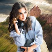 Alexia DeFLer