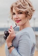 Екатерина Коротаева