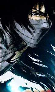 Ayanami Ren