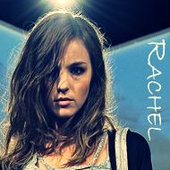 Rachel Anilive