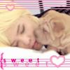 sweet_dreama