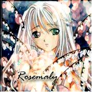 Rosemaly