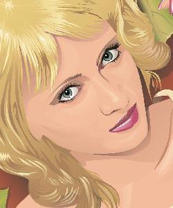 Sophia Brunner