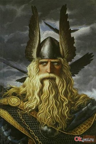 KonGeN_Viking