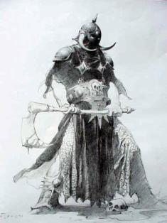 MannaJodur