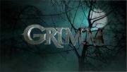 Grimm666
