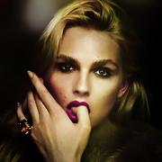 Kesha Bouffon