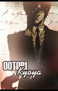 Ootori Kyoya