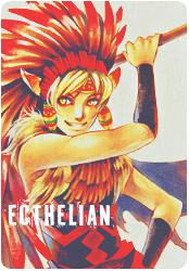 ecthelian.