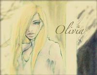 Olivia Nolan
