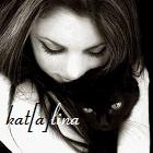 kat[a]lina