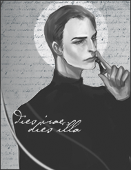 Victor [x]