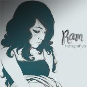 Ramona Lander