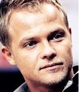 Johan Liebert
