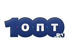 Дмитрий_ОПТ1000
