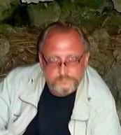 Владимир Юртаев