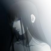 Rin Amaya