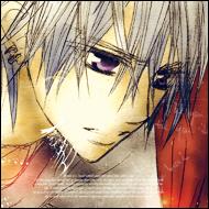 Zero Kiryu (1)