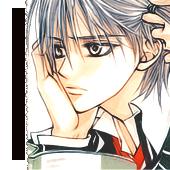 Zero Kiryu(1)