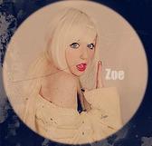 Zoe Bibe