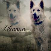 Lilianna