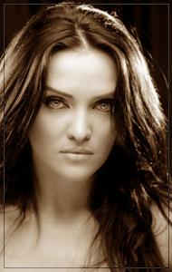 Daniela Nowak