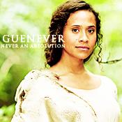 Guenever