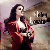 Helen Lovato
