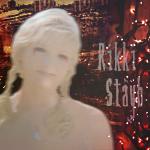 Rikki Stayb