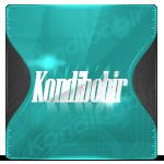 Kondibobir
