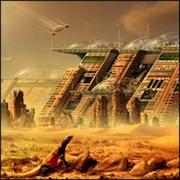 Cybersystem