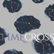 Timecross