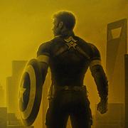 Marvel Ultra