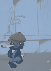 SF Agent
