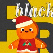 Black PR