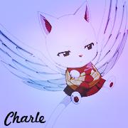Sharle