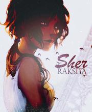 Raksha Sher