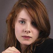 Millicent Bulstrode