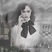 Elizabeth Fantomhayv