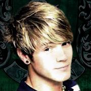 Leo McFly