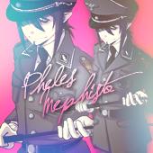 Pheles Mephisto